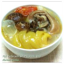 https://marinaohkitchen.wordpress.com/2014/05/17/pigs-trotter-with-salted-vegetable-soup/